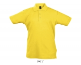 Kinder Poloshirt SUMMER II KIDS
