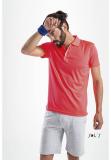Herren Sport Poloshirt PERFORMER MEN