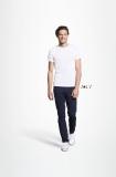 Unisex T-Shirt SUBLIMA