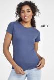 Damen T-Shirt IMPERIAL WOMEN