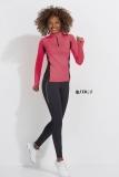 Damen Running Tights LONDON WOMEN