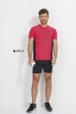 Herren Sport T-Shirt SYDNEY MEN