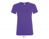 Damen T-Shirt REGENT WOMEN