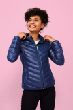Damen Jacke RAY WOMEN