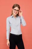 Damen Bluse BLAKE WOMEN