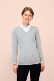 Damen Pullover GLORY WOMEN