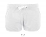Damen Shorts JUICY WOMEN
