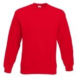 Unisex Sweatshirt PREMIUM SET-IN SWEAT