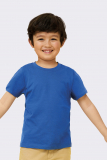 Kinder T-Shirt REGENT KIDS