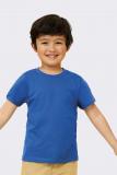 Kinder T-Shirt REGENT KIDS