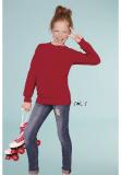 Kinder Sweatshirt NEW SUPREME KIDS