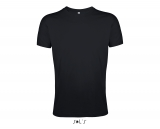 Herren T-Shirt REGENT FIT