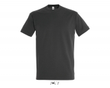Herren T-Shirt IMPERIAL