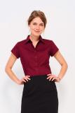 Damen Bluse EXCESS