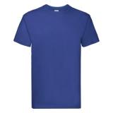 Herren T-Shirt Super Premium T