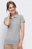 Damen Poloshirt PEOPLE