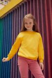 Kinder Sweatshirt KIDS SET-IN SWEAT