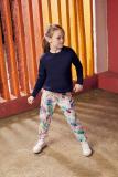 Kinder Sweatshirt KIDS PREMIUM SET-IN SWEAT